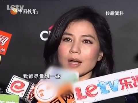 2013 04 Cherrie Chung