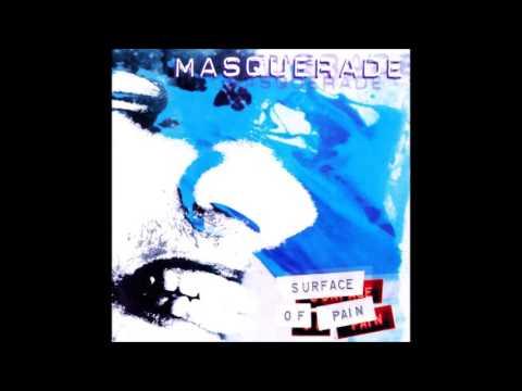 Masquerade - Surface Of Pain (Full Album) (1995)
