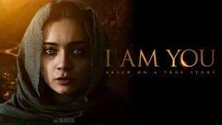 I Am You - Official Trailer