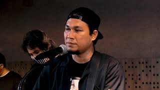 Download lagu Armada - Awas Jatuh Cinta (Live at G Studio, 2020)