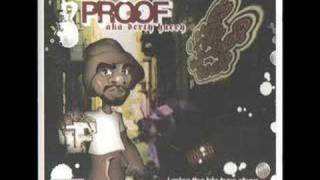 Proof ft Dogmatic  - Nowhere Fast