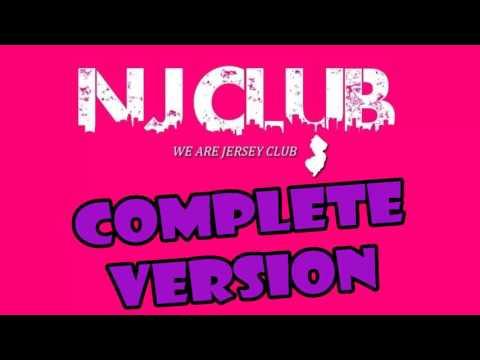 CONTROLLA - DJ FLEX (COMPLETE VERSION)