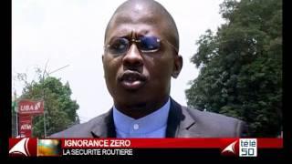 candidat dput pour la lukunga samuel yamungu n 1223 parti 2