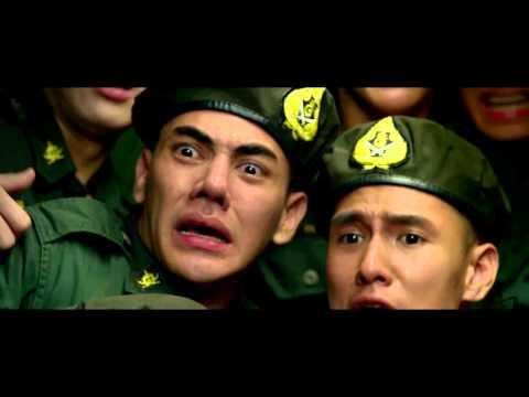 "trailer-""keep-running!-sir,-yes-sir!""-(ro-do-kao-chon-pee)-international-version"