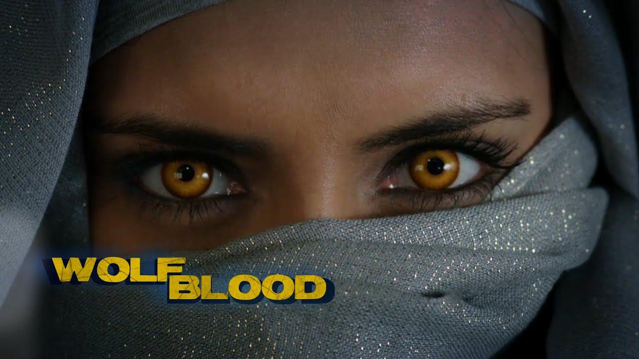 Download Wolfblood Short Episode: The Quiet Hero Season 4 Episode 5