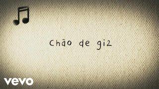 Zé Ramalho - Chão de Giz