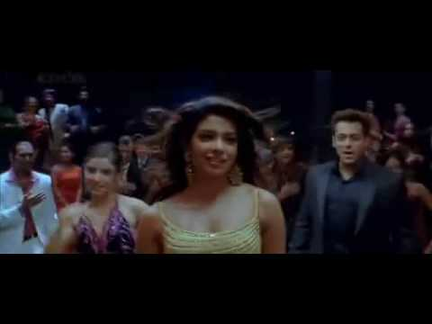 download Salaam-E-Ishq full movie 720p
