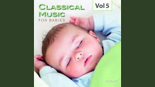 Violin Concerto No. 3 in G Major, KV 216: IV. Molto allegro