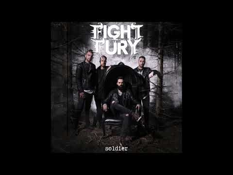 Fight The Fury - Soldier (NEW SONG!)