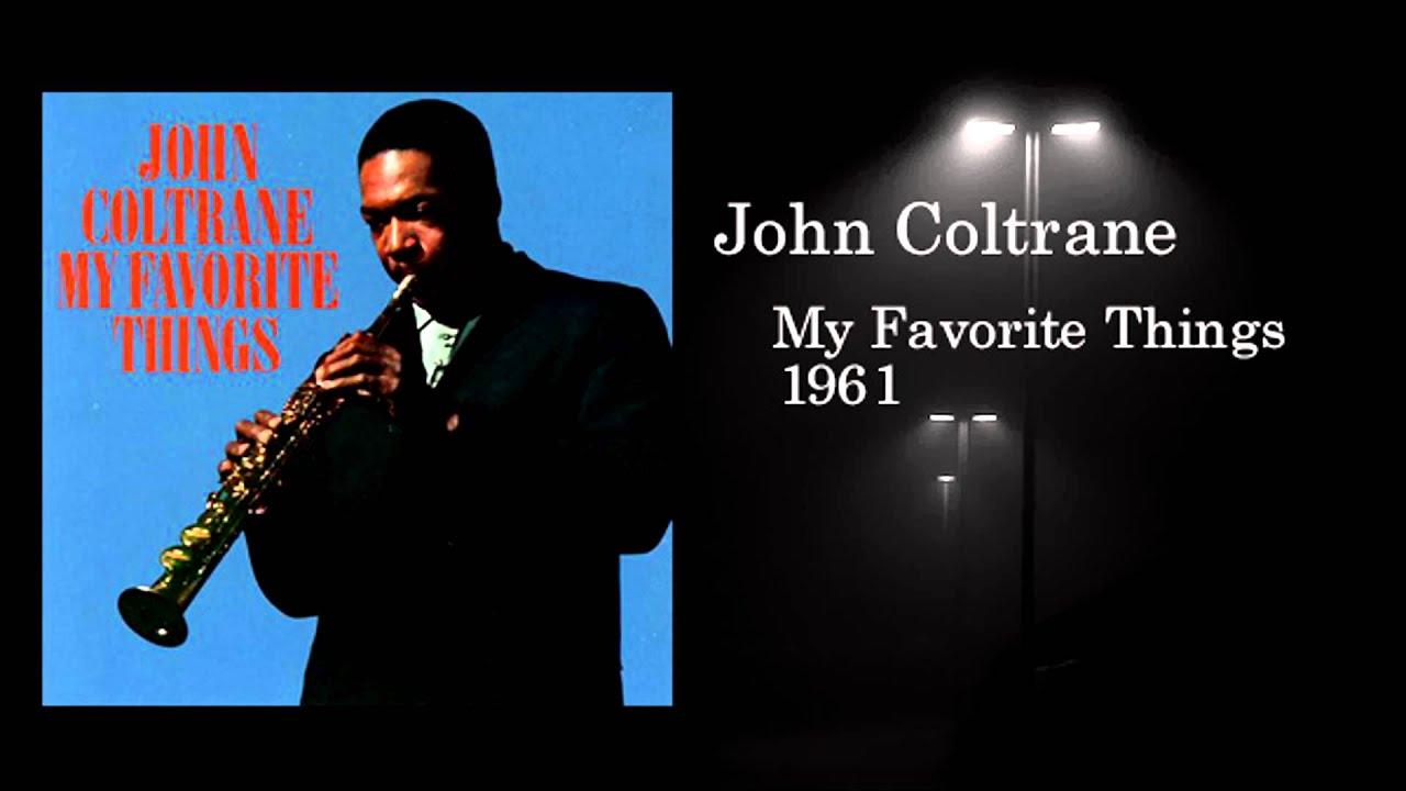 John coltrane summertime youtube john coltrane summertime stopboris Image collections