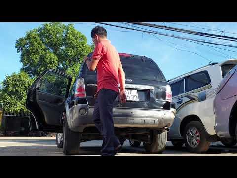 Chợ Oto Việtnam _xe Như Y-giá Hợp Lý Lh 0777552222_0988111554