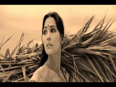 Khudaya Khair - Reprise | Akif Haseeb |