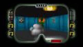 Repeat youtube video SNES Longplay [008] Jurassic Park