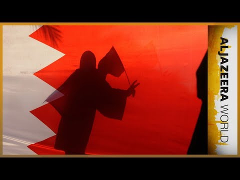 Bahrain: Playing With Fire | Al Jazeera World