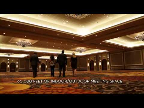 casino del sol ballroom prices