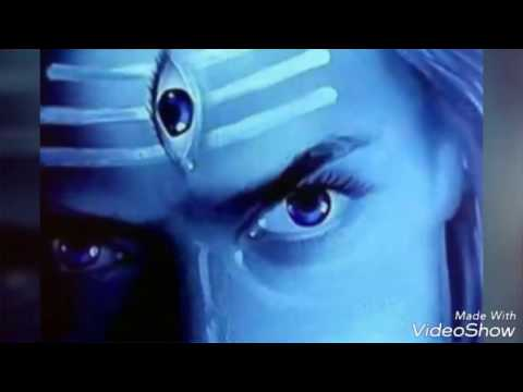 Mujhe Bhole Nath Se Milado – Millind...
