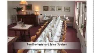 Hotel Schwarzwälder Hof Bad Bellingen