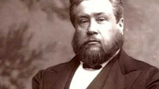 Charles Spurgeon Sermon - A Lecture for Little Faith