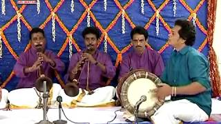Bhangaru Bomma Raveme l Sannai Melam l Marriage Music l Musichouse27