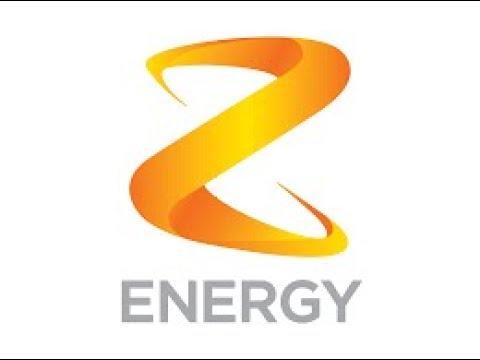 Energy Crisis & Pakistan p- Affair topic CSS Regarding