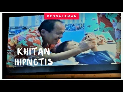 Video Klinik Khitan Cisaat Sukabumi