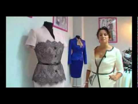 Платья том кляйн каталог