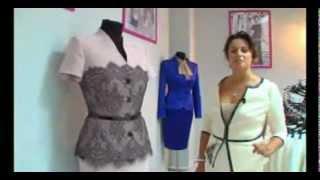 видео Франшиза магазина одежды Karen Millen