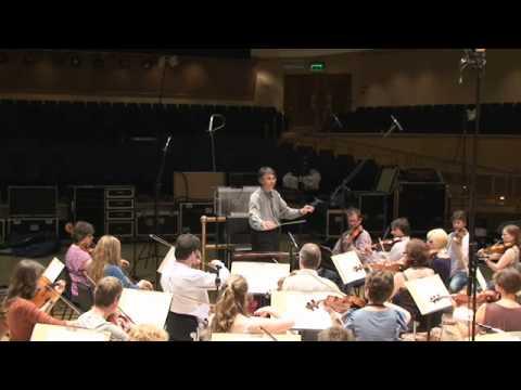 DEBUSSY: Prelude No. 4 (Royal Scottish National Orchestra, Markl) [Naxos 8.572584]