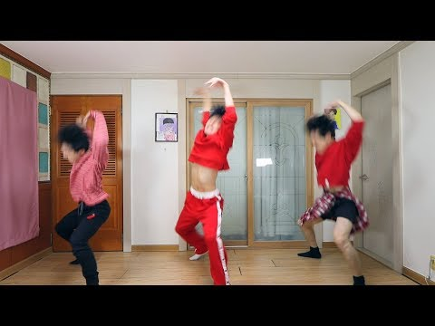 The BEST KPOP songs in Korea at the 4th quarter of 2018 [GoToe DANCE] Mp3