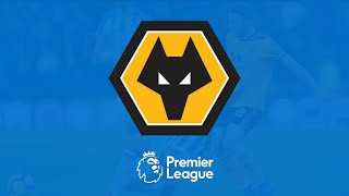 MOOY ! - WOLVES - HUDDERSFIELD TOWN