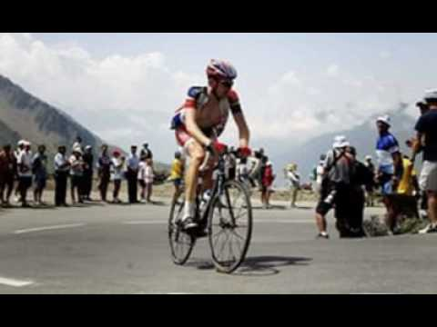Tour De France  Why I Am Bidding Au Revoir To The Greatest Race Of All