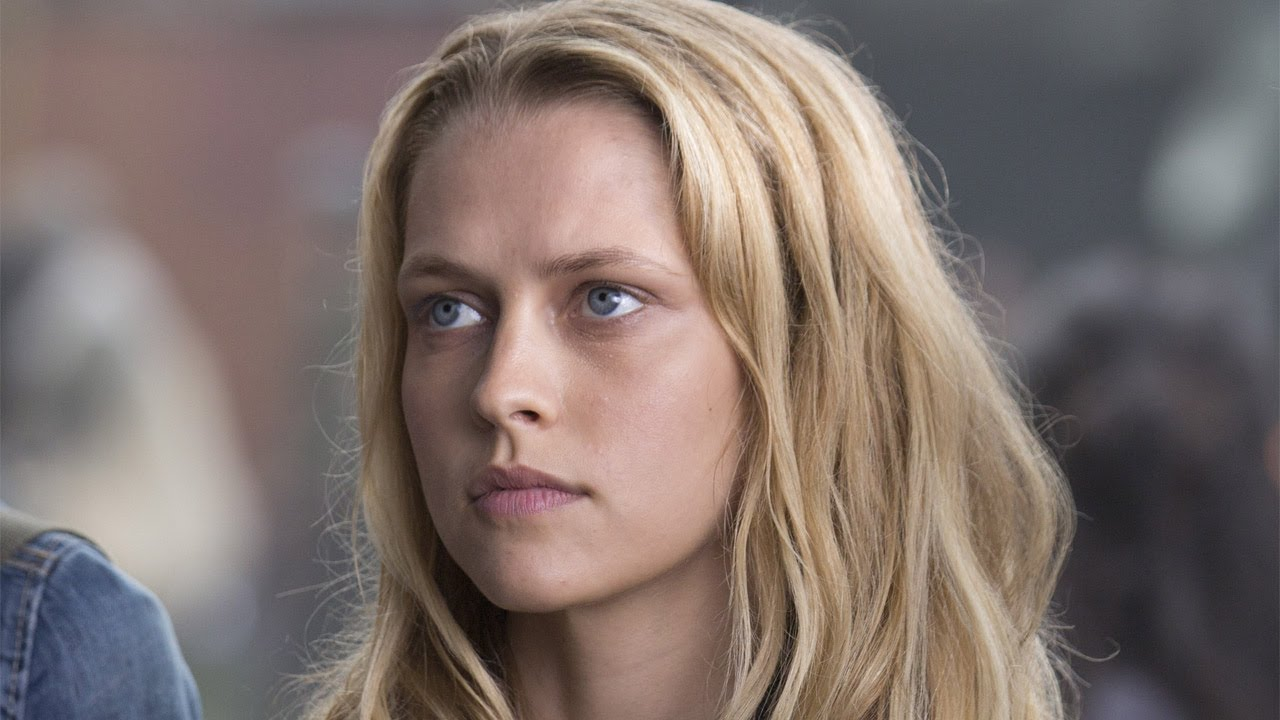 Teresa Palmer - Warm Bodies Interview HD - YouTube I Am Number Four Teresa Palmer
