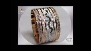 золотые кольца из желтого золота, обручальные кольца из белого золота купить(, 2013-05-21T15:03:55.000Z)