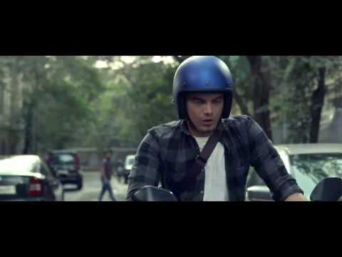 Thumbnail: CEAT MOTORCYCLE TYRES #ItHelps