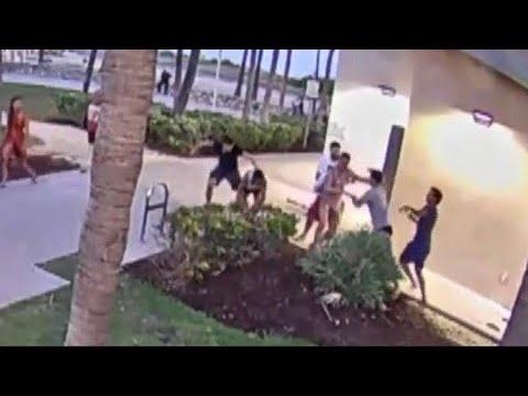 The sexual assault on Black menKaynak: YouTube · Süre: 1 dakika1 saniye