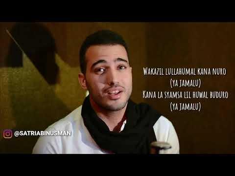 Download  Ya Jamalu   Mohamed Tarek Gratis, download lagu terbaru