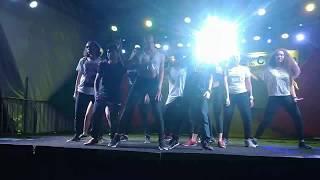 Baixar A Arte de Dançar 3°D