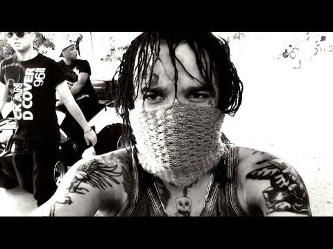 Tommy Lee Sparta - No Chance [Mavado Alkaline & Jahmiel Diss]