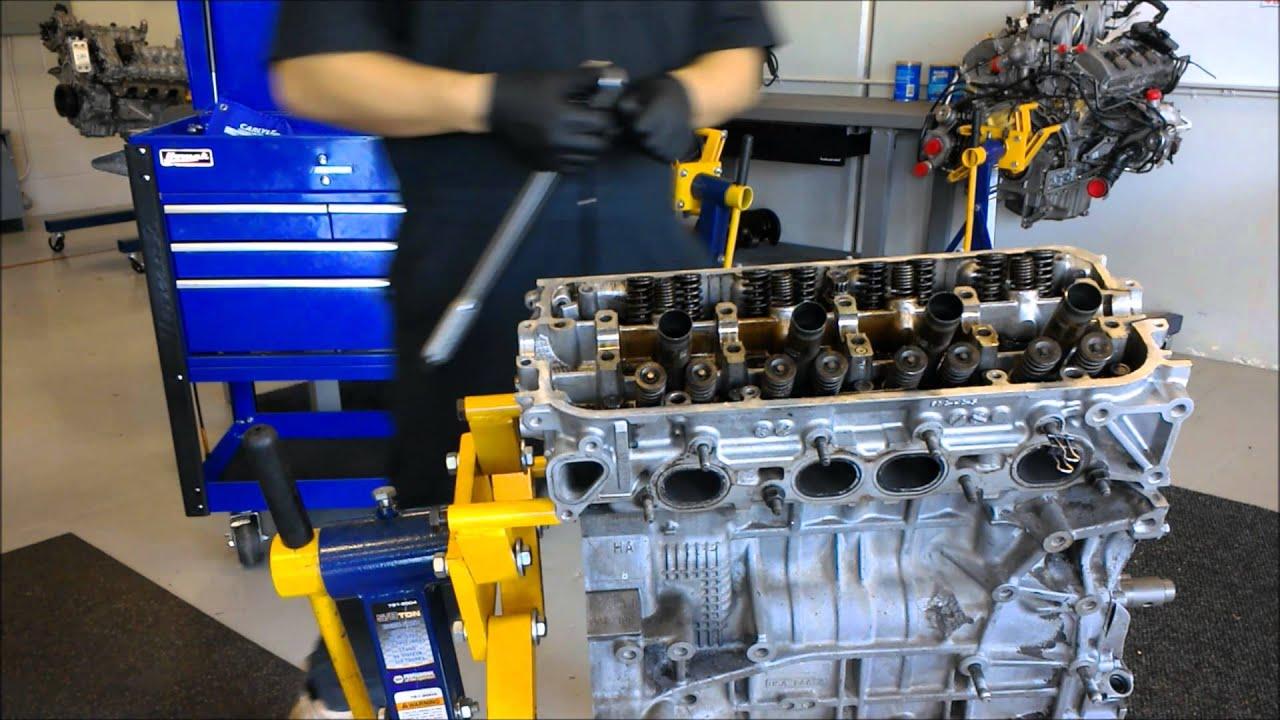 hight resolution of 1995 pontiac grand prix 3 1 engine diagram