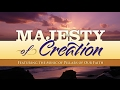Majesty of Creation - Featuring Music from