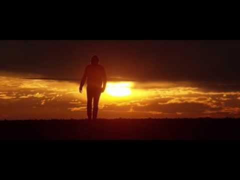 rover---call-my-name-[clip-officiel]