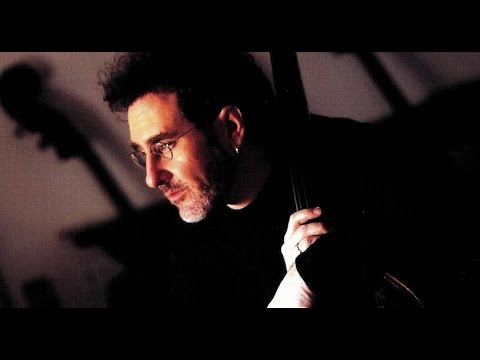 Brian Bromberg (Lazy Afternoon} Choices
