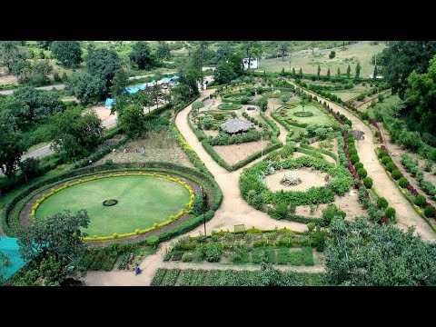Awesome places in Pachmarhi, Madhya Pradesh