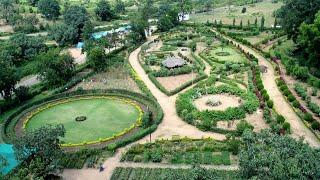 Video Awesome places in Pachmarhi, Madhya Pradesh download MP3, 3GP, MP4, WEBM, AVI, FLV Juli 2018