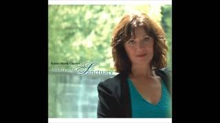 Baixar Karen Marie Garrett - Will's Song