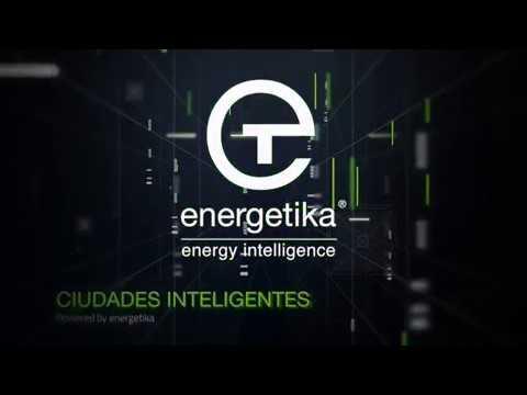 Energetika: Caso de éxito - Miguel Hildalgo