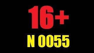 (0055)Anekdot 16+ Xdik Show  ⁄ Leninakanci  ⁄ Loreci  ⁄ (MAQUR) Tovmasik & Beno