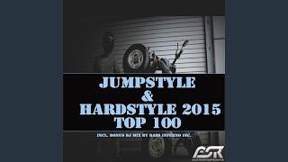 hardstyle-generation