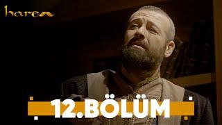 Harem - 12. Bölüm
