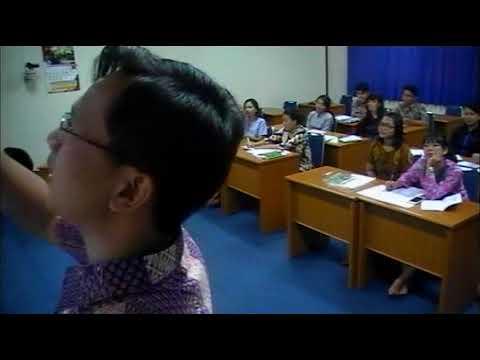 Membuka dan Menutup Pelajaran (MikroTeaching)